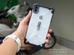Ốp UAG Plasma iPhone Xs Max (chính hãng)